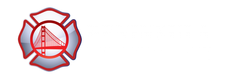 Peninsula Fire Protection